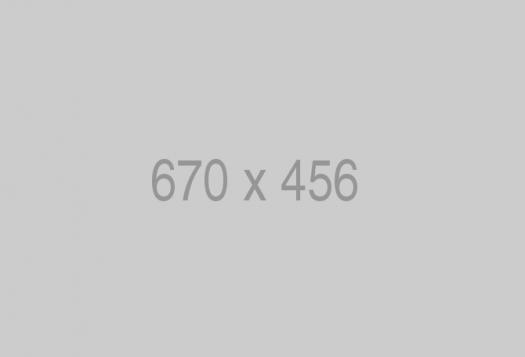 670x456