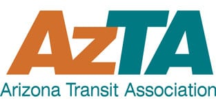 Arizona Transit Association (ATA)