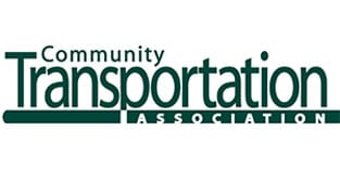 Community Transportation Association (CTAA)