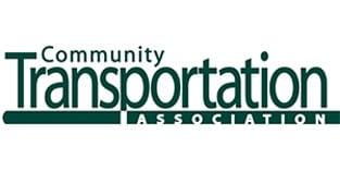 Community Transportation Association (CTAA)