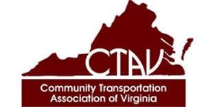 Community Transportation Association of Virginia (CTAV)