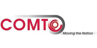 Conference of Minority Transportation Officials (COMTO)