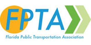 Florida Public Transportation Association (FPTA)