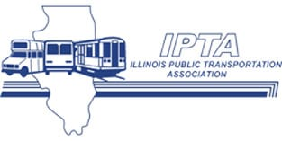 Illinois Public Transportation Association (IPTA)