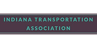 Indiana Transportation Association (ITA)