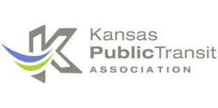 Kansas Public Transit Association (KPTA)