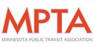 Minnesota Public Transit Association (MPTA)