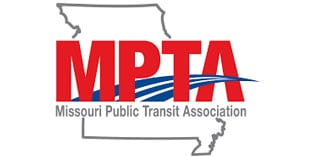 Missouri Public Transit Association (MPTA)