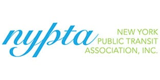 New York Public Transit Association (NYPTA)