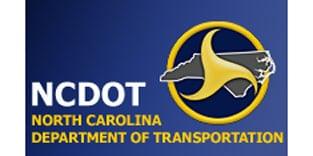 North Carolina Public Transportation Association (NCPTA)