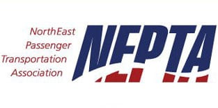 Northeast Passenger Transportation Association (NEPTA)