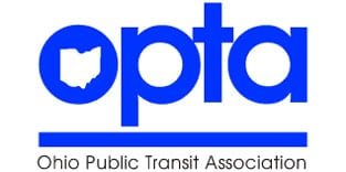 Ohio Public Transit Association (OPTA)
