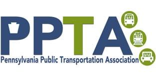 Pennsylvania Public Transportation Association (PPTA)