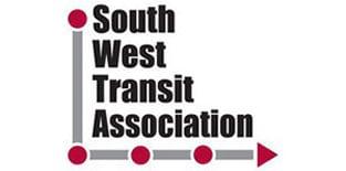 South West Transit Association (SWTA)