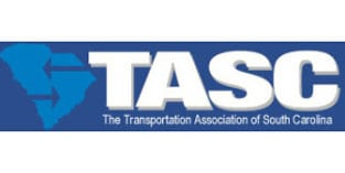 Transportation Assoc of South Carolina (TASC)