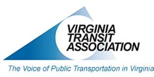 Virginia Transit Association (VTA)