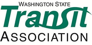 Washington State Transit Association (WSTA)