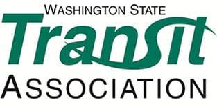 Washington State Transit Association (WSTA)