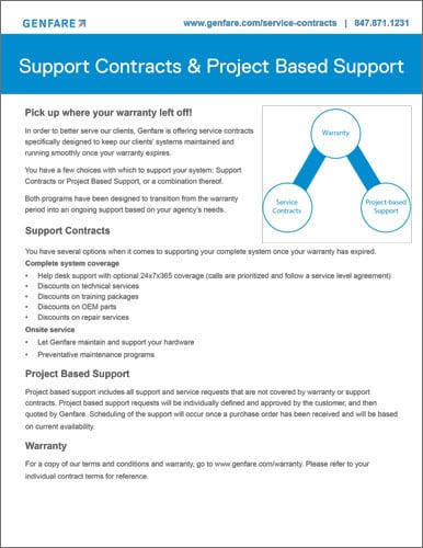 2016_support_contracts_v2-2