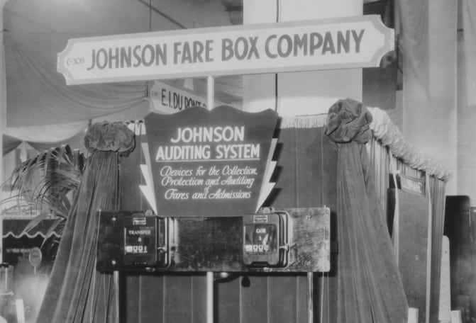historic_farebox_photos_38