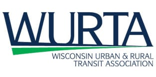 Wisconsin Urban and Rural Transit Association (WURTA)