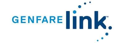 genfare-link-logo