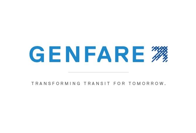 genfare-logo-placeholder