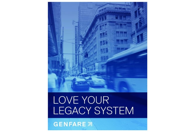 love-your-legacy-system-cover-block