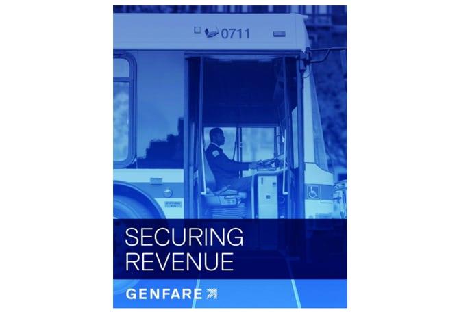 securing-revenue-cover-block
