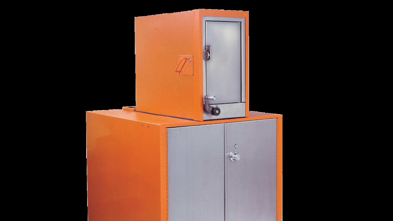 genfare-dual-port-vault-1600x900