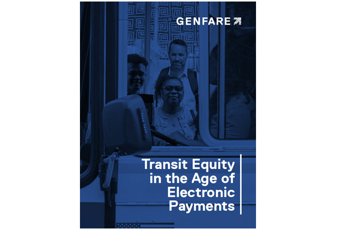 210405_transit-equity-website-cover-block
