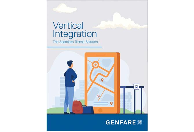 vertical-integration-cover-block